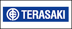 TERASAKI ELECTRIC COMPANY (FAR EAST) PTE LTD
