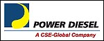 POWER DIESEL ENGINEERING PTE LTD