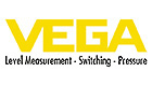 VEGA INSTRUMENTS (SEA) PTE LTD