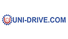 UNI-DRIVE SYSTEMS (S) PTE LTD