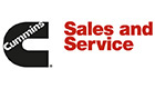 CUMMINS SALES AND SERVICE SINGAPORE PTE LTD