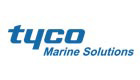 TYCO FIRE, SECURITY & SERVICES PTE LTD