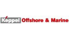 KEPPEL OFFSHORE & MARINE LIMITED