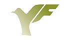 YONG FAH INTERNATIONAL PTE LTD