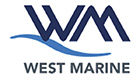 WEST MARINE ENGINEERING PTE LTD