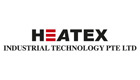 HEATEX INDUSTRIAL TECHNOLOGY PTE LTD
