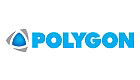 POLYGON SERVICE PTE LTD
