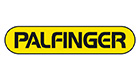 PALFINGER ASIA PACIFIC PTE LTD