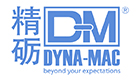 DYNA-MAC HOLDINGS LTD