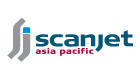SCANJET ASIA PACIFIC PTE LTD