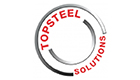 TOPSTEEL SOLUTIONS ASIA PTE LTD