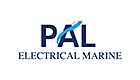 PAL ELECTRICAL MARINE PTE LTD