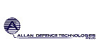 ALLAN DEFENCE TECHNOLOGIES PTE LTD