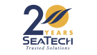 SEATECH SOLUTIONS INTERNATIONAL (S) PTE LTD